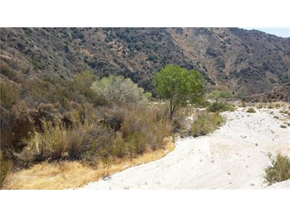 0 Vac/Soledad Canyon /Capra Road Acton, CA MLS# SR16150071