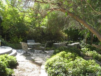 3729 Medea Creek Road Agoura Hills, CA MLS# SR16701286