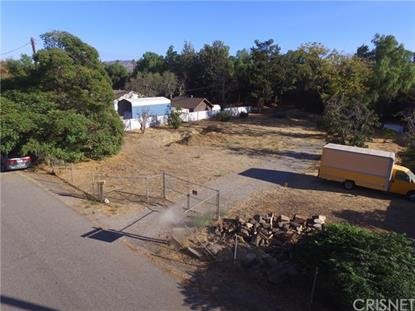 4190 Eve Road Simi Valley, CA MLS# SR16720393