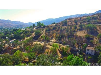1194 Black Canyon Road Simi Valley, CA MLS# SR16733161