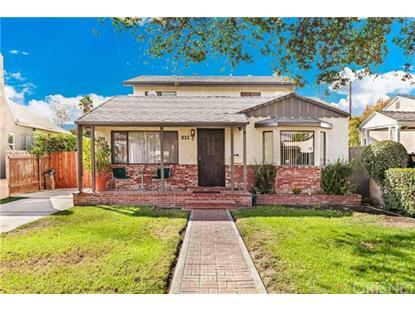 burbank ca real estate homes for sale in burbank