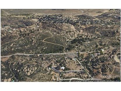 4 Box Canyon Road Simi Valley, CA MLS# SR16753297