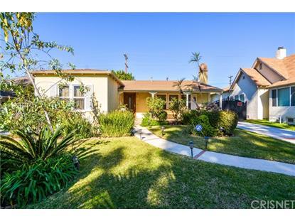 Glendale CA Real Estate  Homes for Sale in Glendale California: Weichert.com