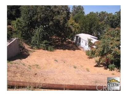 0 ATWOOD  Newhall, CA MLS# SR17067385