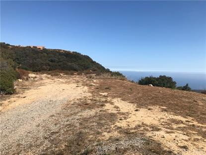 2151 S Rockview Terrace  Malibu, CA MLS# SR17141650