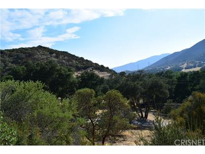 0 Vac/Calle Montana/Vic Calle Ro  Green Valley, CA MLS# SR17167256