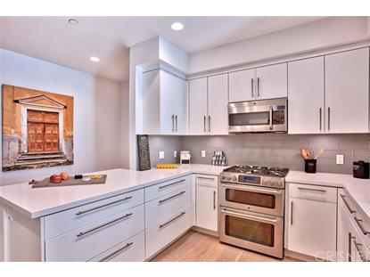 4240 Laurel Canyon Boulevard Studio City, CA MLS# SR17203337