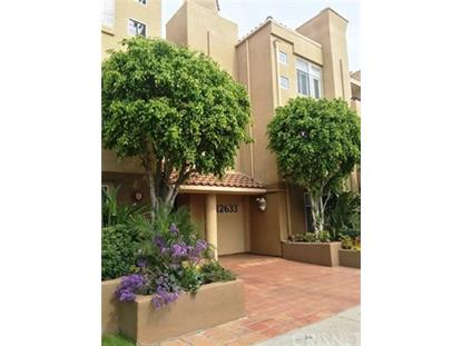 12633 Moorpark Street Studio City, CA MLS# SR17213340