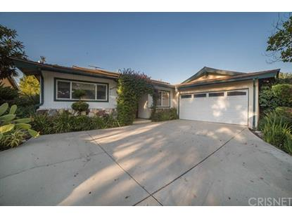 15841 Tupper Street, North Hills, CA