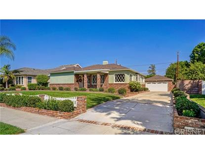 244 S Reese Place, Burbank, CA
