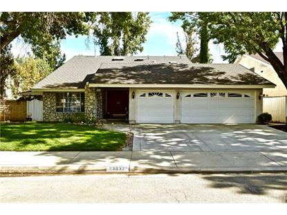 23832 Rotunda Road, Valencia, CA