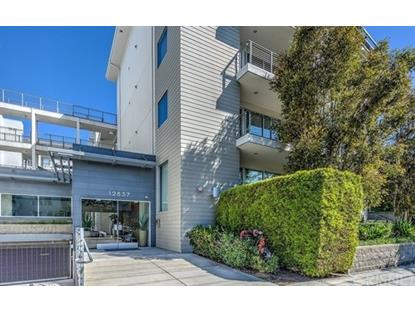 12837 Moorpark Street Studio City, CA MLS# SR17241099