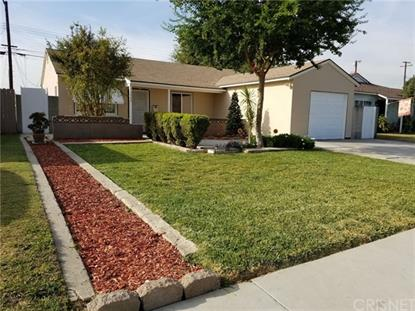 11509 Corby Avenue, Norwalk, CA