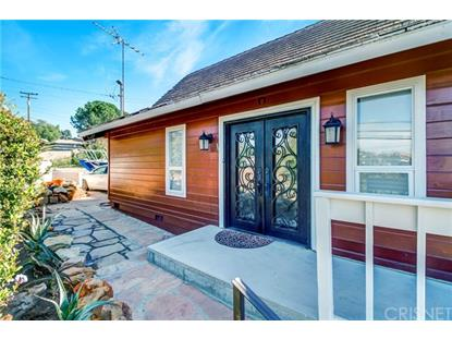 24776 Saddle Peak  Malibu, CA MLS# SR18023291