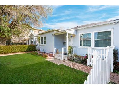 4304 Coldwater Canyon Avenue Studio City, CA MLS# SR18031307