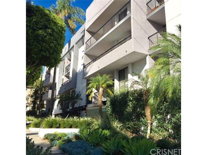 906 N Doheny Drive West Hollywood, CA MLS# SR18037349