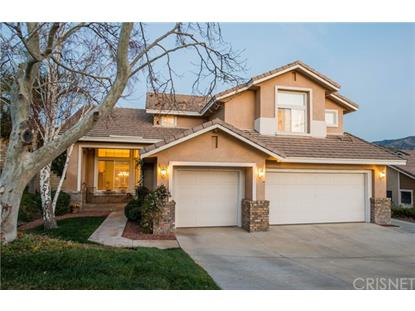 29242 Sequoia Road, Canyon Country, CA