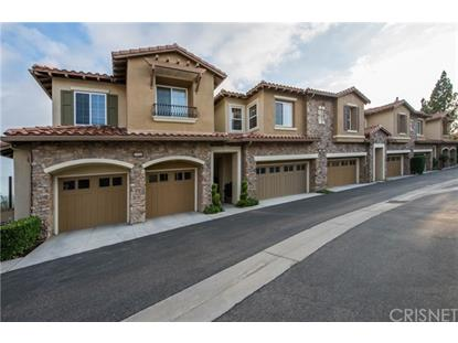 21956 Cortina Place, Chatsworth, CA