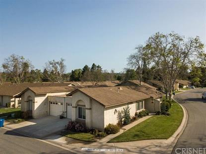 17302 Village 17 , Camarillo, CA