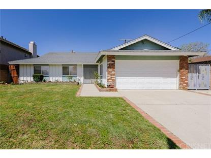 21313 Mayall Street, Chatsworth, CA