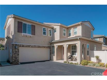 26059 Redhawk Place, Newhall, CA