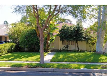 4270 Camellia Avenue, Studio City, CA