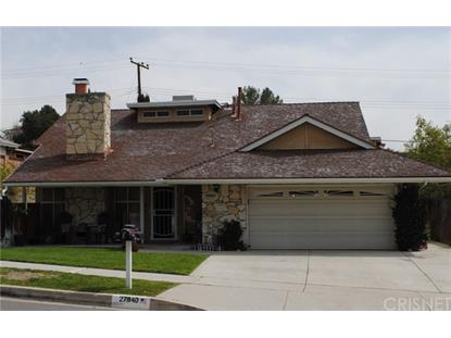 27840 Rosamond Drive, Canyon Country, CA