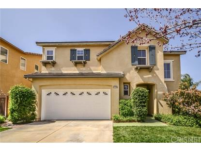 27215 Marlewood Point Court, Canyon Country, CA