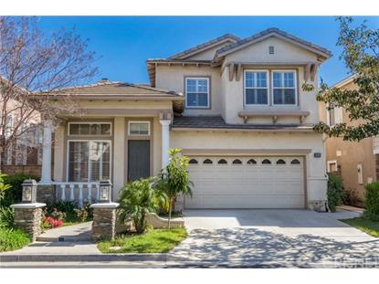 2824 Limestone Drive, Thousand Oaks, CA