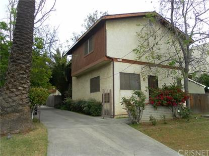 746 N Garfield Avenue Pasadena, CA MLS# SR18099169