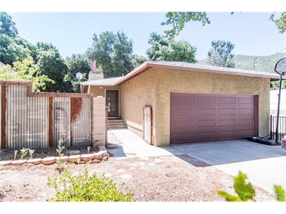 39534 Calle El Jornado , Green Valley, CA