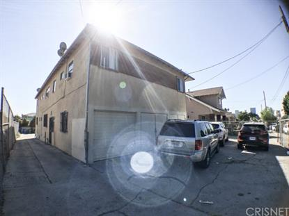 356 E Edgeware Road Los Angeles, CA MLS# SR18132590