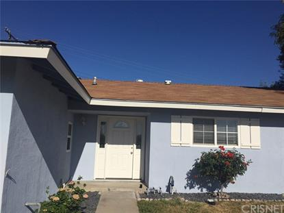 875 Wishard Avenue, Simi Valley, CA