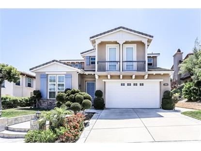 3049 Ziron Avenue, Simi Valley, CA