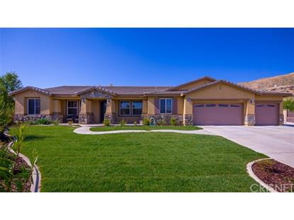 40640 Carriage Court, Palmdale, CA