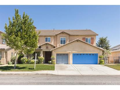 6059 Brentwood Avenue, Lancaster, CA