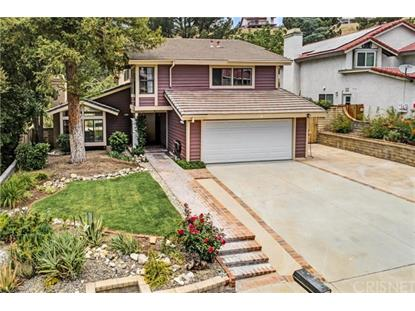 28041 Eagle Peak Avenue, Canyon Country, CA