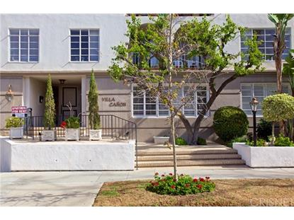 434 S Canon Drive Beverly Hills, CA MLS# SR18162865