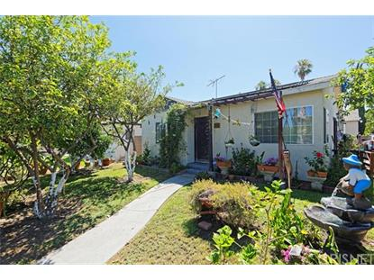 5761 Vineland Avenue, North Hollywood, CA
