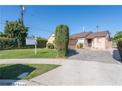 12023 Willard Street North Hollywood, CA MLS# SR18216895