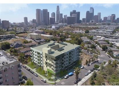 1350 W Court Street Los Angeles, CA MLS# SR18218430