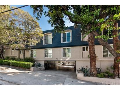 976 LARRABEE  West Hollywood, CA MLS# SR18222640
