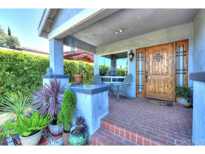 1328 W 53rd Street Los Angeles, CA MLS# SR18232334