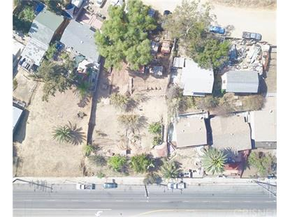 2314 RIVERSIDE Drive Silver Lake, CA MLS# SR18236891