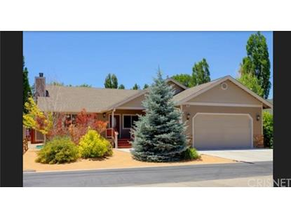 1005 Mount Doble Drive Big Bear, CA MLS# SR18257041