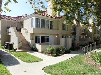 4240 Lost Hills Road Calabasas, CA MLS# SR18268849