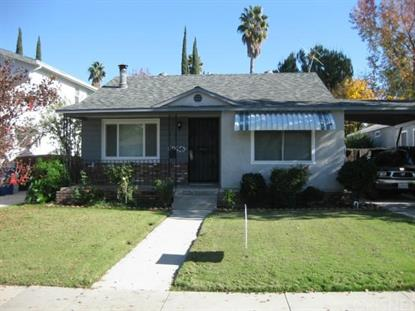 5056 Newcastle Avenue, Encino, CA