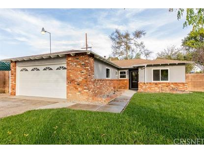 8300 Geyser Avenue Northridge, CA MLS# SR18275521