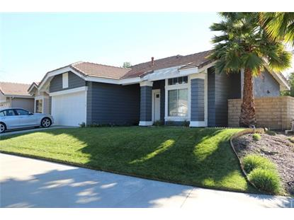23512 Northfield Court Valencia, CA MLS# SR18278931