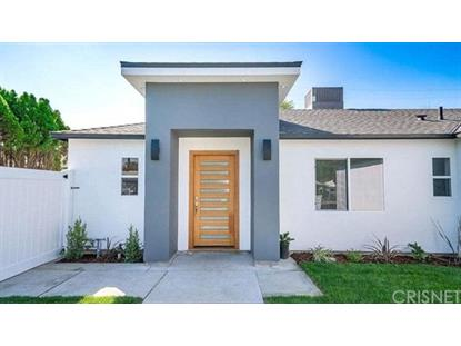 7933 Chastain Place Reseda, CA MLS# SR18284677
